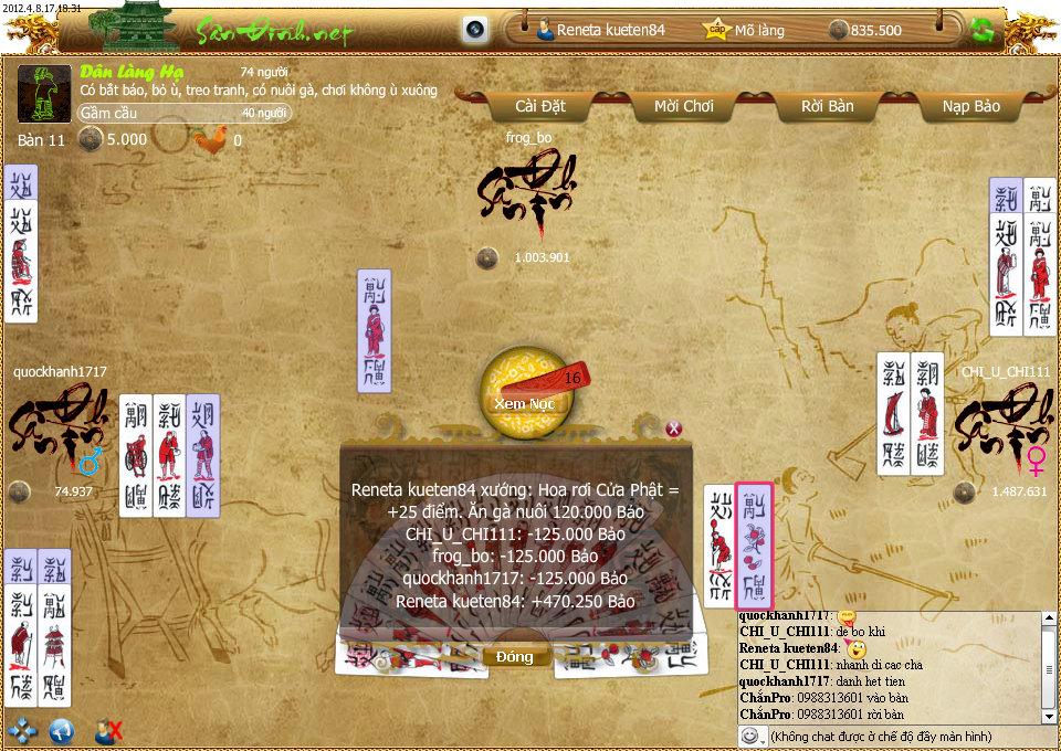 ChanPro2012.4.8.17.18.31.