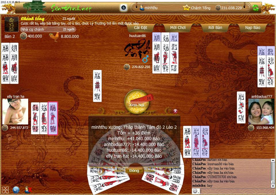 ChanPro2012.4.8.18.40.5.