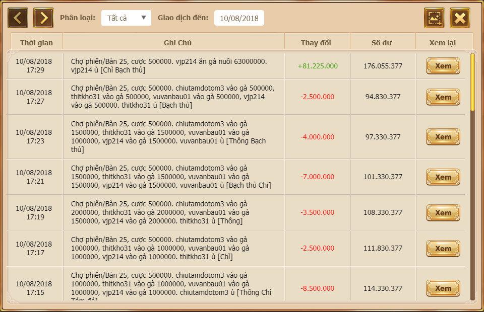 ChanPro2018.8.10.20.9.1.WEB.