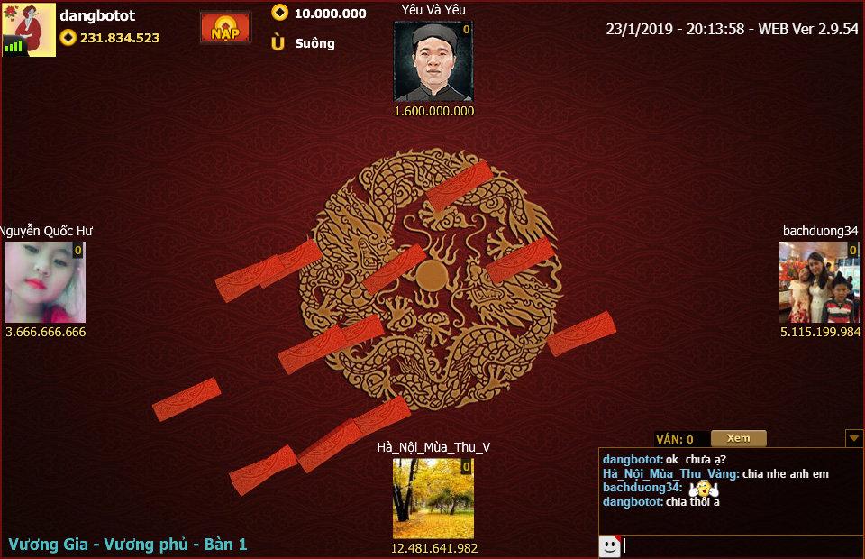 ChanPro2019.1.23.20.13.58.WEB.