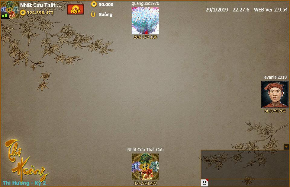 ChanPro2019.1.29.22.27.6.WEB.