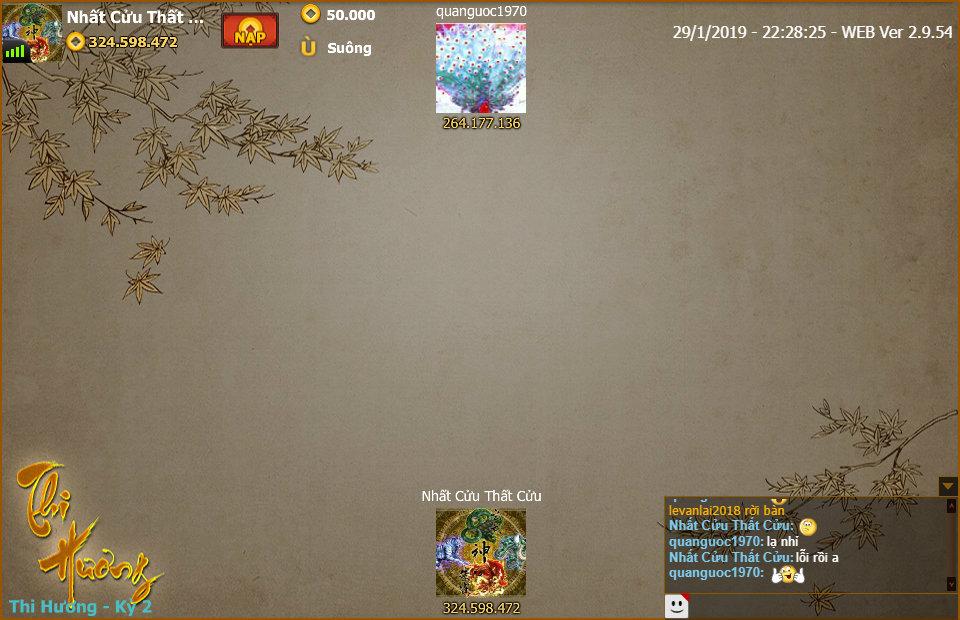 ChanPro2019.1.29.22.28.25.WEB.