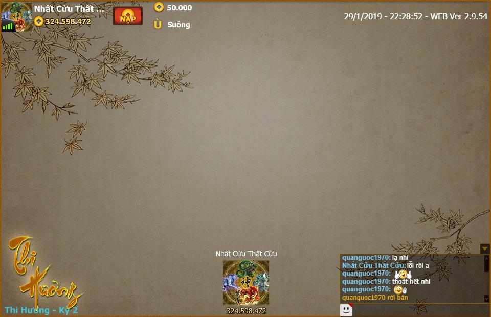 ChanPro2019.1.29.22.28.52.WEB.