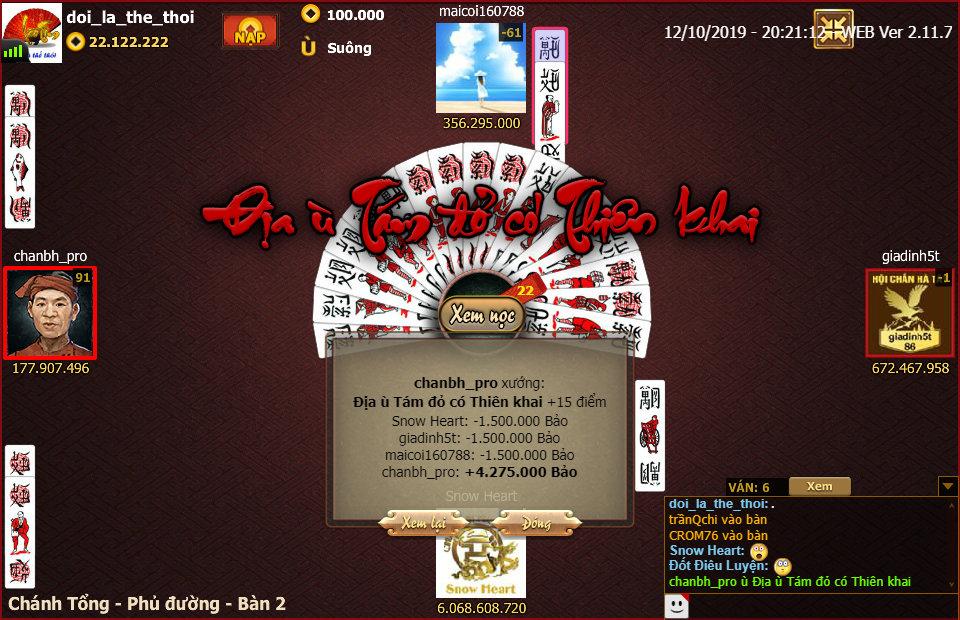 ChanPro2019.10.12.20.21.12.WEB.