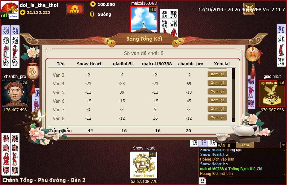 ChanPro2019.10.12.20.26.46.WEB.