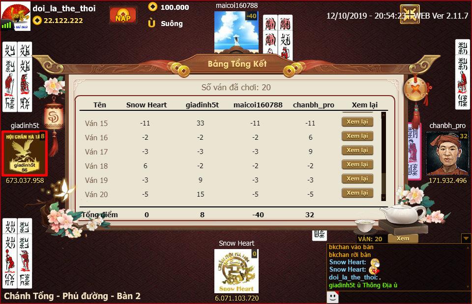 ChanPro2019.10.12.20.54.23.WEB.