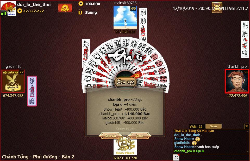 ChanPro2019.10.12.20.59.32.WEB.