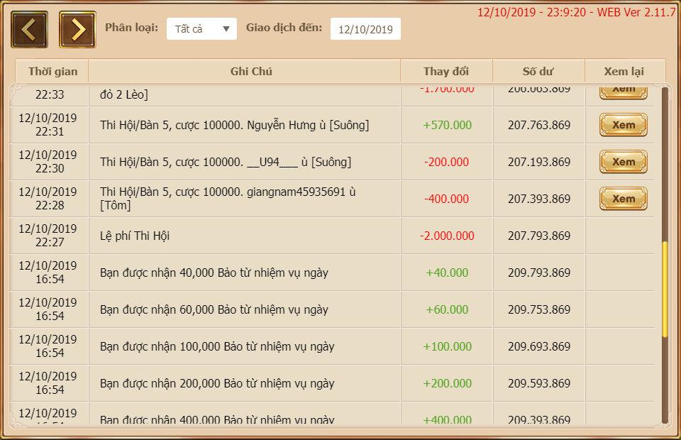 ChanPro2019.10.12.23.9.20.WEB.