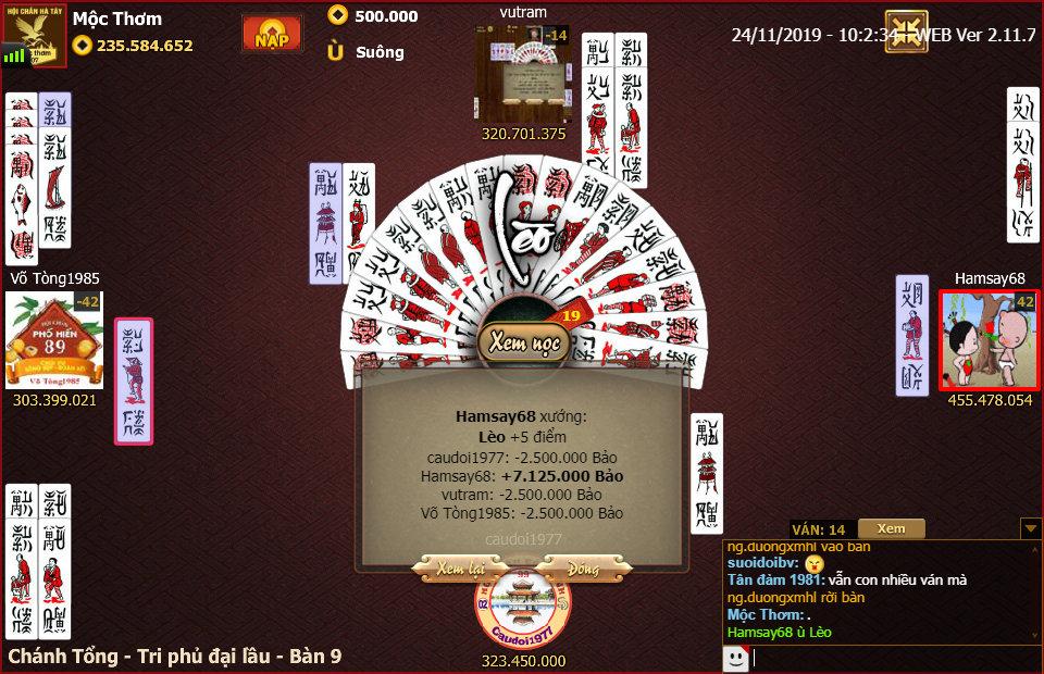 ChanPro2019.11.24.10.2.34.WEB.