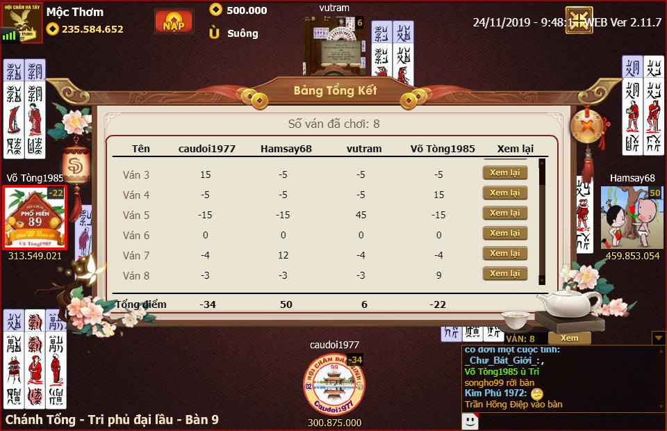 ChanPro2019.11.24.9.48.1.WEB.