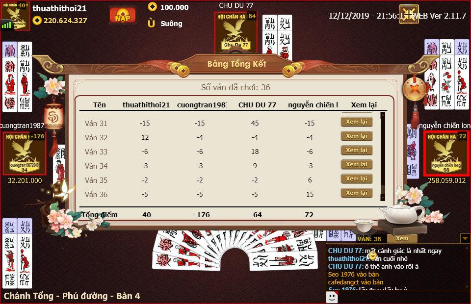 ChanPro2019.12.12.21.56.1.WEB.