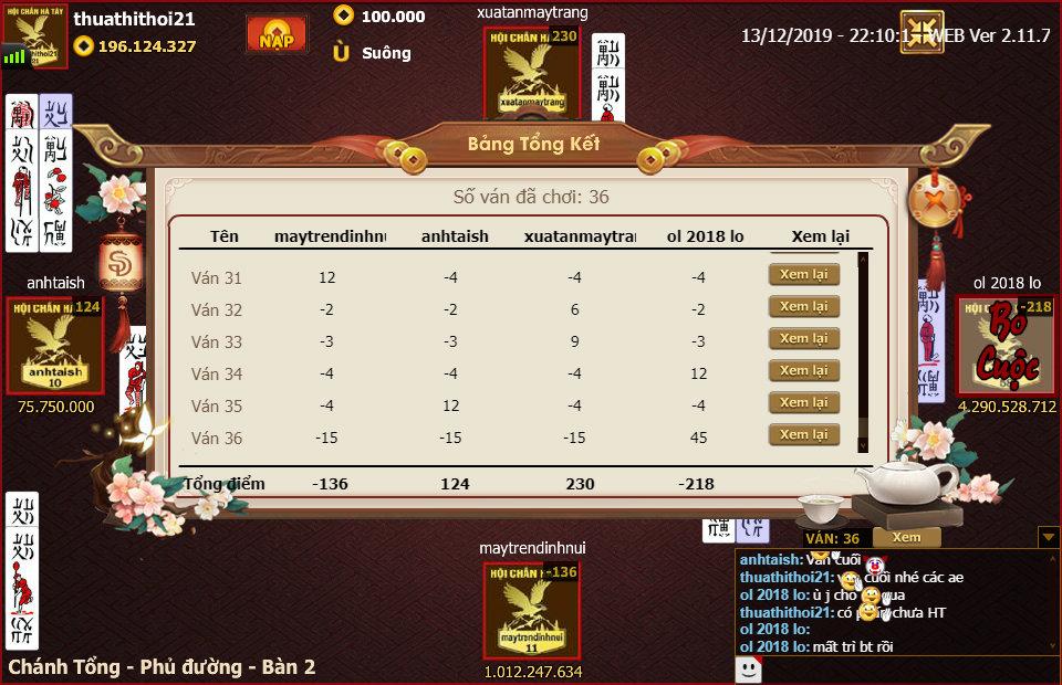 ChanPro2019.12.13.22.10.1.WEB.