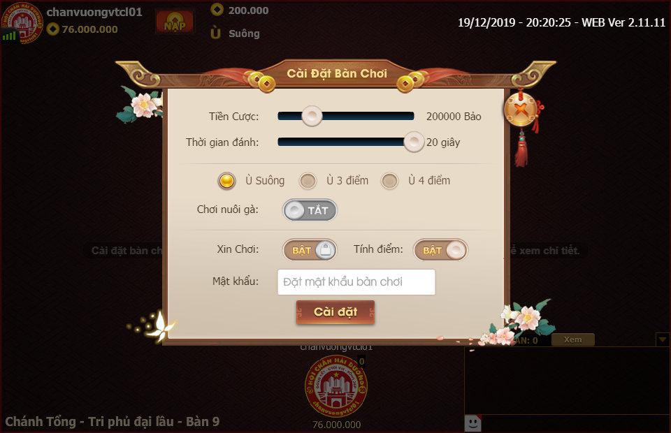 ChanPro2019.12.19.20.20.25.WEB.