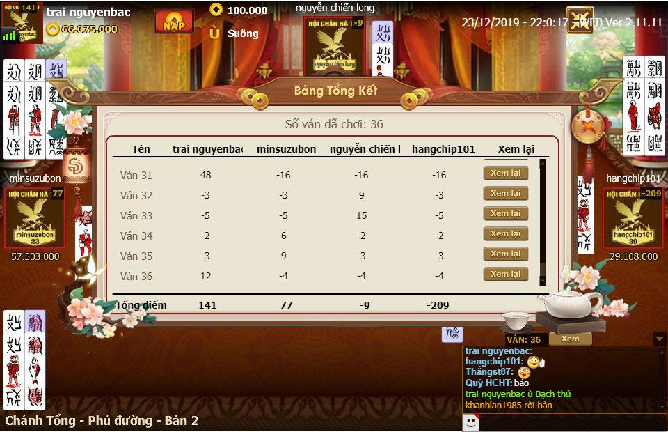 ChanPro2019.12.23.22.0.17.WEB.