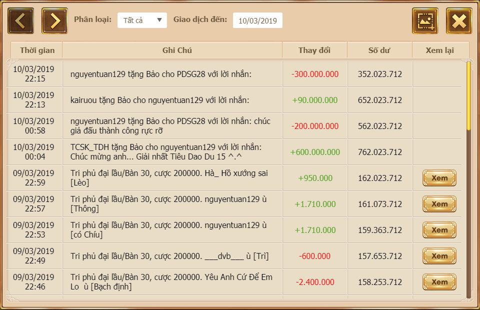 ChanPro2019.3.10.0.58.43.WEB.
