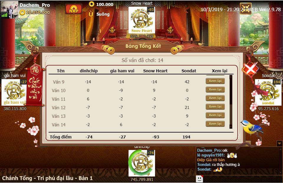 ChanPro2019.3.10.21.20.2.WEB.