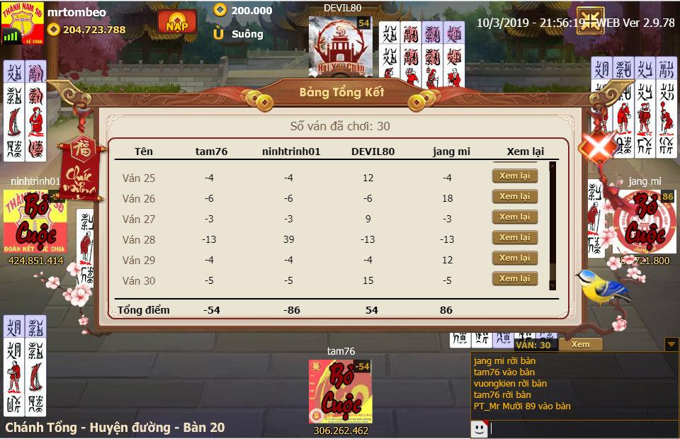 ChanPro2019.3.10.21.56.19.WEB Bảng B.