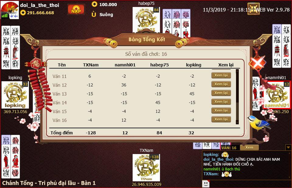 ChanPro2019.3.11.21.18.15.WEB.