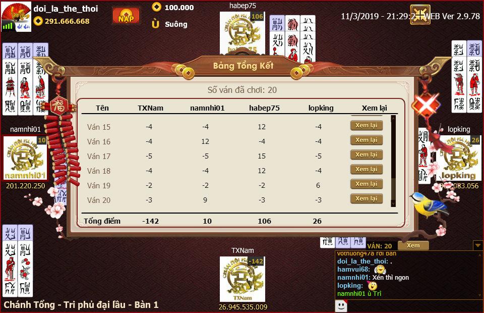 ChanPro2019.3.11.21.29.2.WEB.
