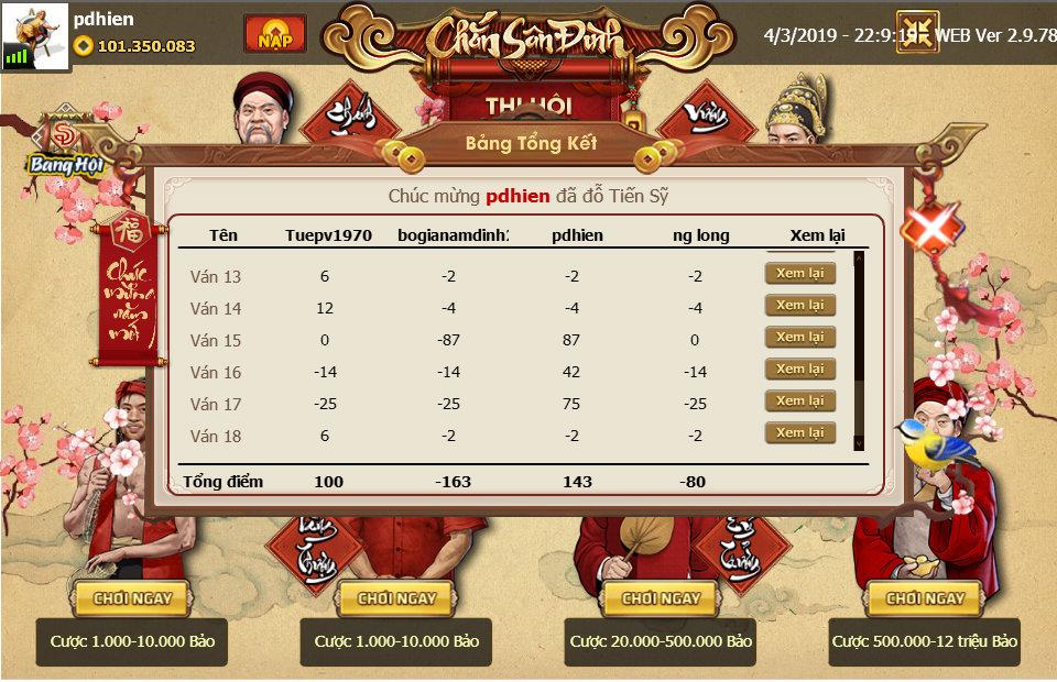 ChanPro2019.3.4.22.9.19.WEB- ki niem tien si lan 2.