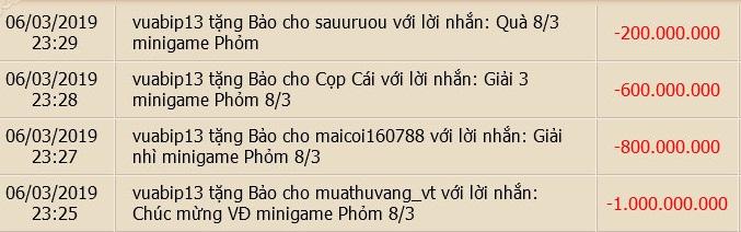 ChanPro2019.3.7.10.38.39.WEB.
