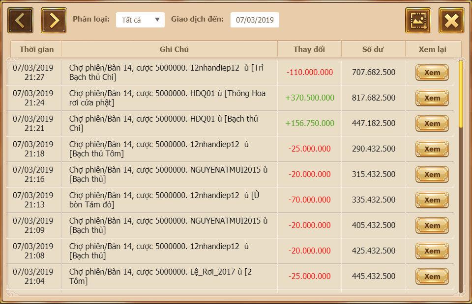 ChanPro2019.3.7.21.40.59.WEB.