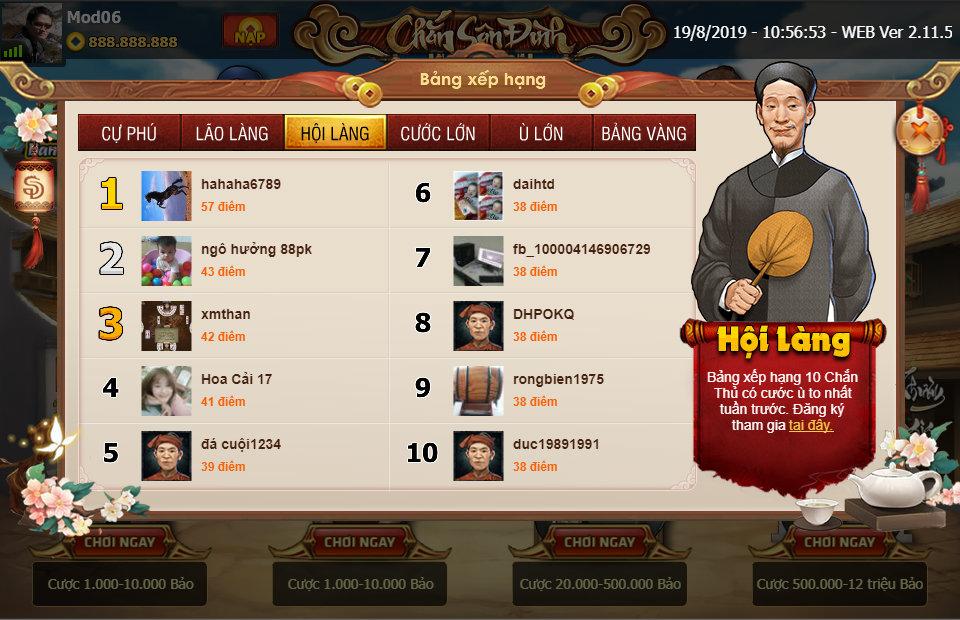 ChanPro2019.8.19.10.56.53.WEB.