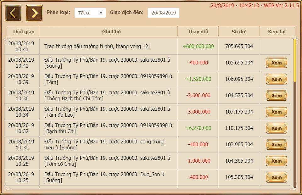 ChanPro2019.8.20.10.42.13.WEB(Nhận Thưởng).
