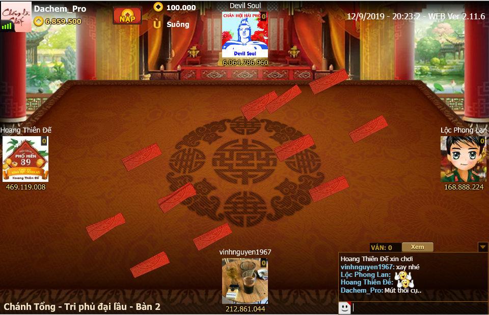 ChanPro2019.9.12.20.23.2.WEB.