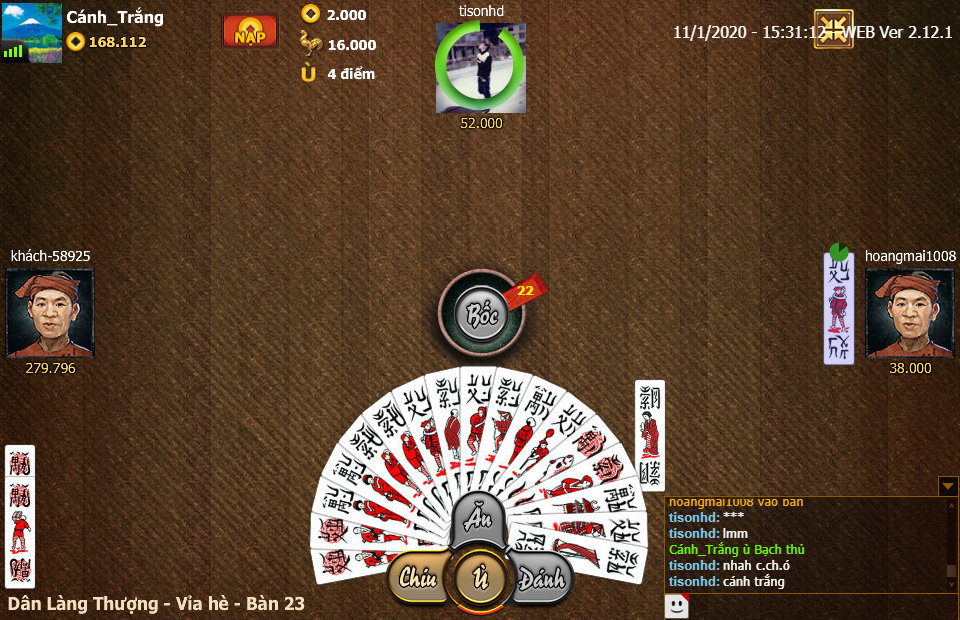 ChanPro2020.1.11.15.31.12.WEB.