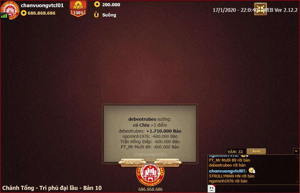 ChanPro2020.1.17.22.0.40.WEB.