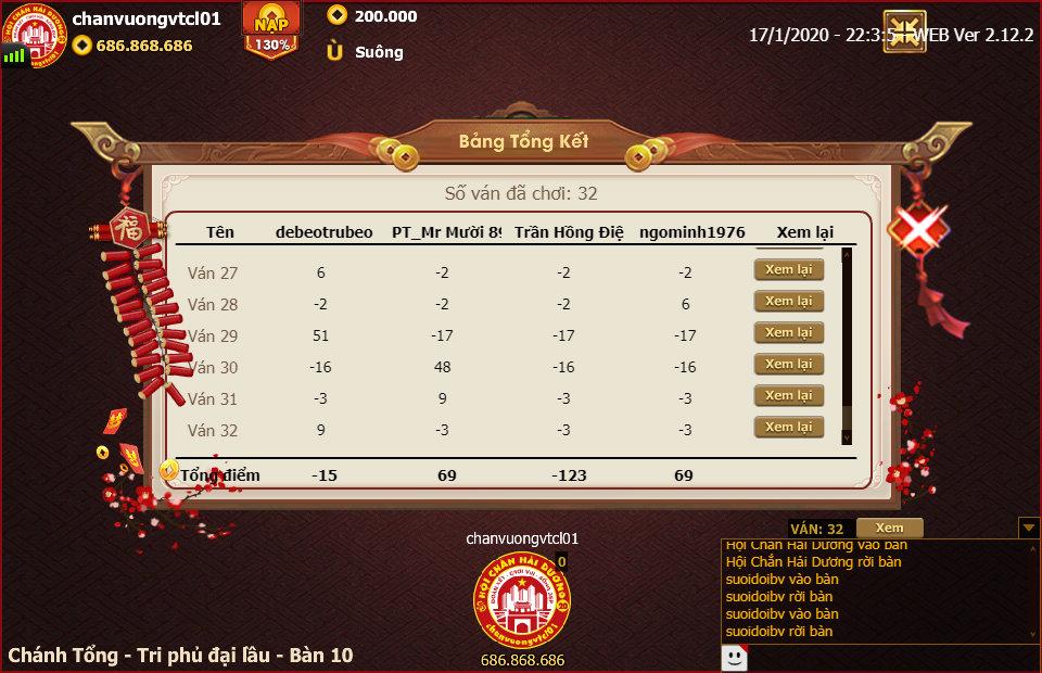 ChanPro2020.1.17.22.3.5.WEB.
