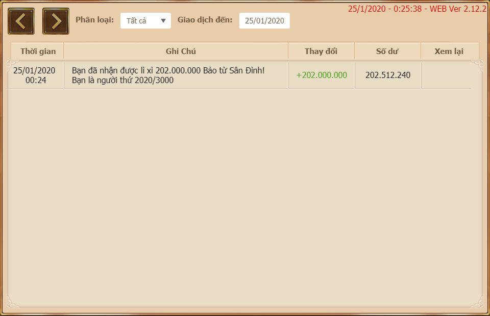 ChanPro2020.1.25.0.25.38.WEB- li xi cua san dinh.