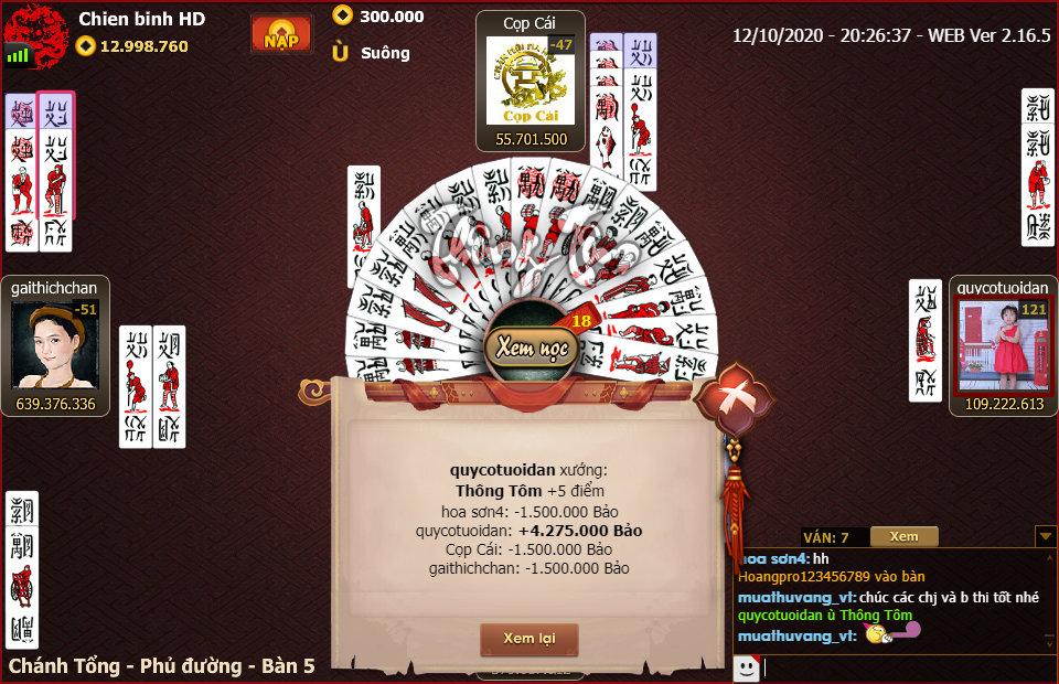 ChanPro2020.10.12.20.26.37.WEB.