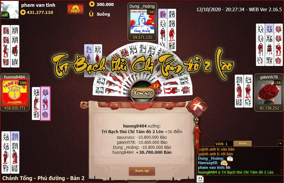 ChanPro2020.10.12.20.27.34.WEB.