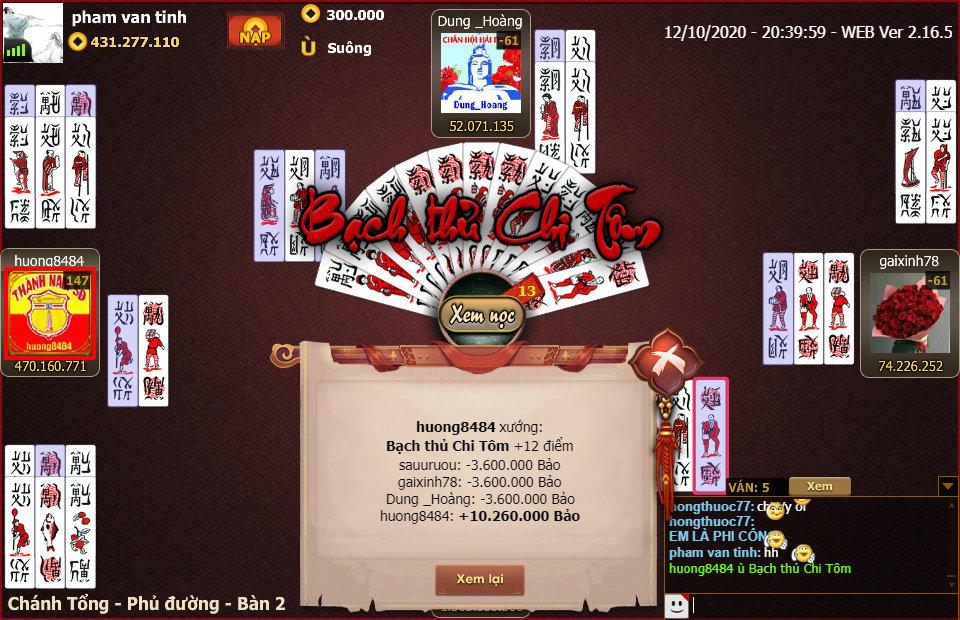 ChanPro2020.10.12.20.39.59.WEB.
