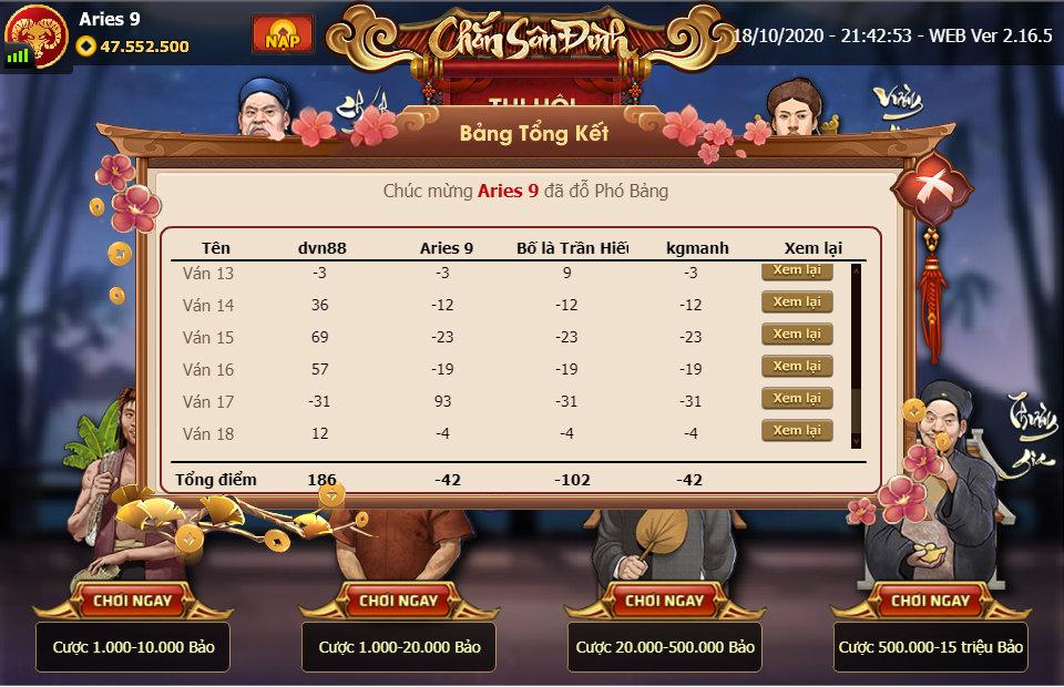 ChanPro2020.10.18.21.42.53.WEB.