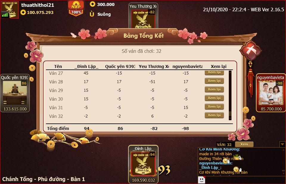 ChanPro2020.10.21.22.2.4.WEB.