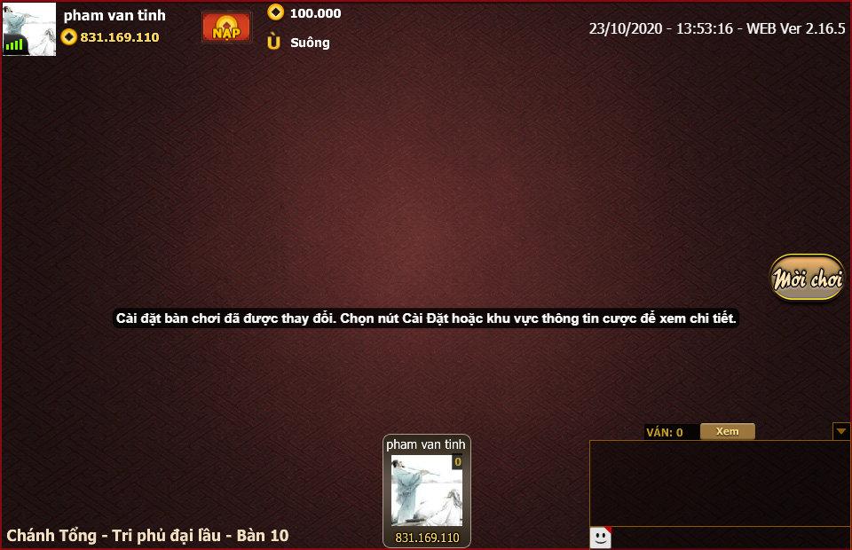 ChanPro2020.10.23.13.53.16.WEB.