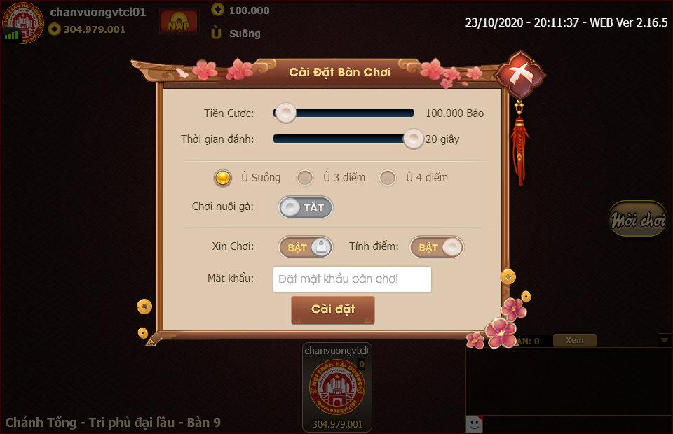 ChanPro2020.10.23.20.11.37.WEB.