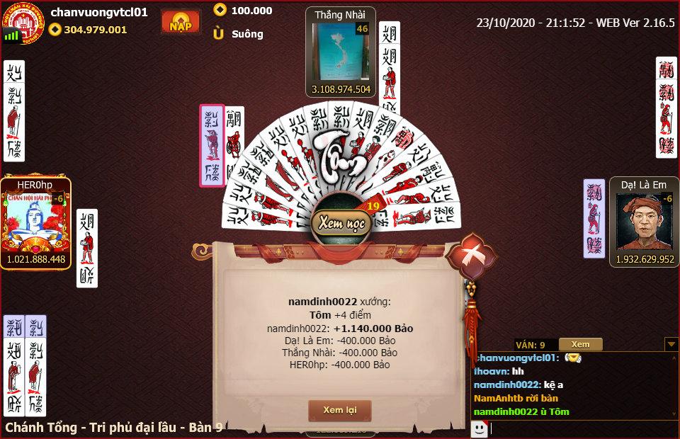ChanPro2020.10.23.21.1.52.WEB.