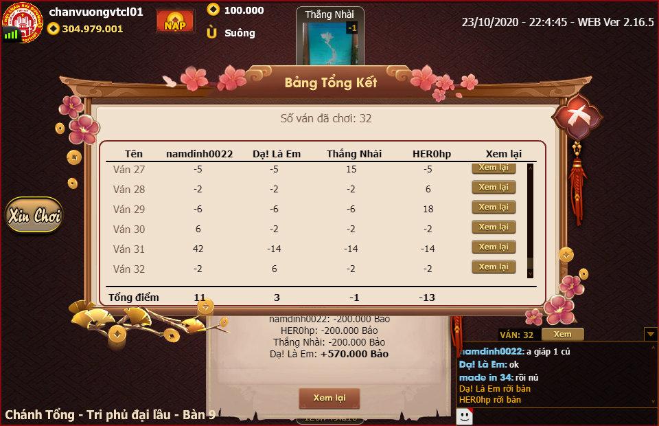 ChanPro2020.10.23.22.4.45.WEB.