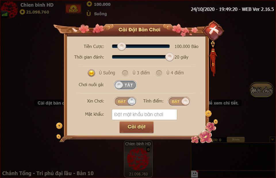 ChanPro2020.10.24.19.49.20.WEB.