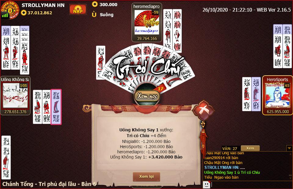 ChanPro2020.10.26.21.22.10.WEB.
