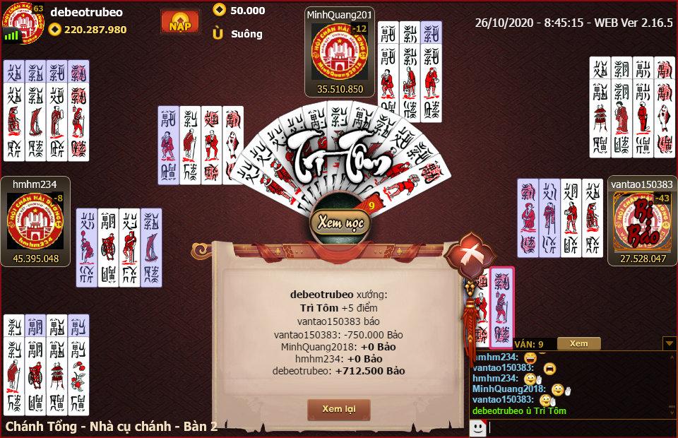 ChanPro2020.10.26.8.45.15.WEB.