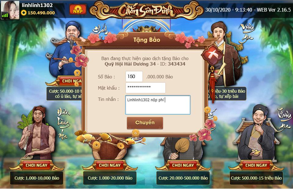 ChanPro2020.10.30.9.13.40.WEB.