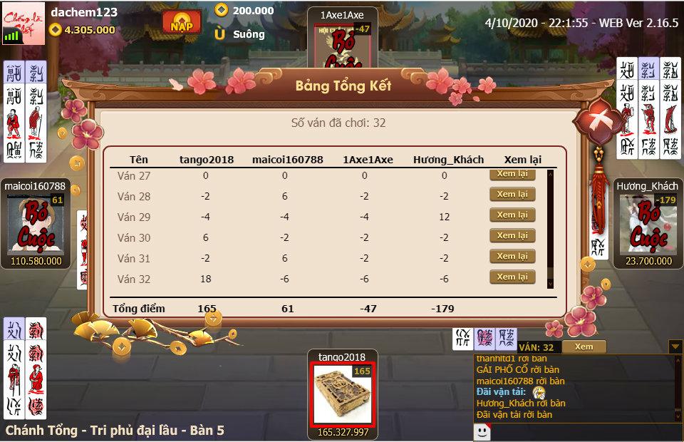 ChanPro2020.10.4.22.1.55.WEB.