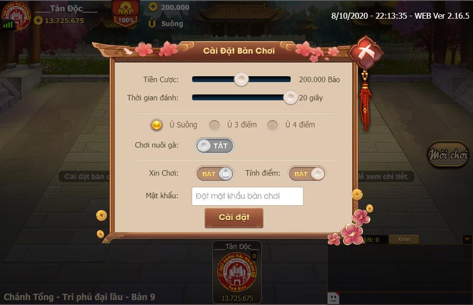 ChanPro2020.10.8.22.13.35.WEB.