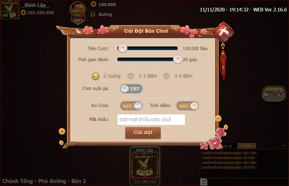 ChanPro2020.11.11.19.14.32.WEB.