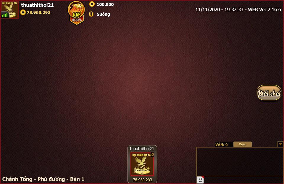 ChanPro2020.11.11.19.32.33.WEB.